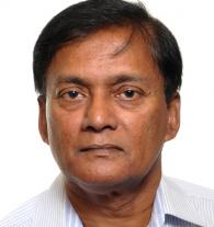 mohan, tutor in Adelaide, SA
