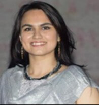 Sharmin, tutor in Moonee Ponds, VIC