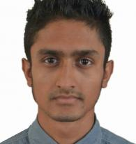 SUSHIL, English tutor in Auburn, NSW
