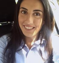 Claudia, Maths tutor in Panania, NSW