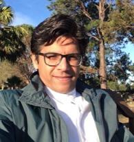 Ali, tutor in Keiraville, NSW