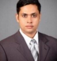 Shiran, tutor in Burwood, NSW
