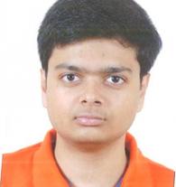 Aditya Vikram, tutor in Elsternwick, VIC