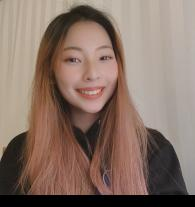 Jessica, English tutor in Burwood Heights, NSW