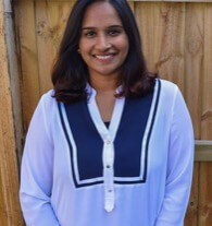 Gayatri, tutor in Laverton, VIC