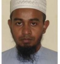 Sheikh, tutor in Footscray, VIC