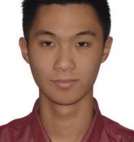 Lorenzo, Maths tutor in Carlton, VIC