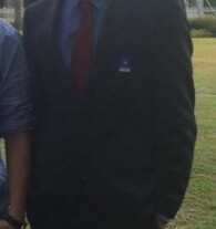 Oscar, Psychology tutor in Glebe, NSW