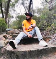 Rahul, Maths tutor in Reservoir, VIC