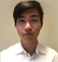 Henry, English tutor in Narwee, NSW