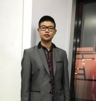Bowei, tutor in Brighton, VIC