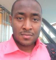 Rasheed, Maths tutor in Point Cook, VIC