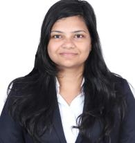 Rishita, tutor in Macquarie Park, NSW