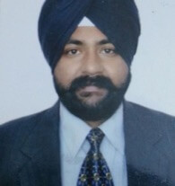 Gurpreet, tutor in Sunshine West, VIC