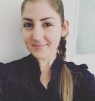Sylvia, tutor in Kogarah, NSW