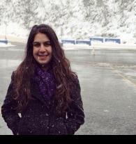 Nitika, Maths tutor in Burwood, VIC