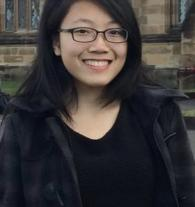 Chau, tutor in Gladesville, NSW