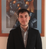 Matthew, Maths tutor in Broadview, SA