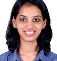 Aishwarya, English tutor in Melbourne, VIC