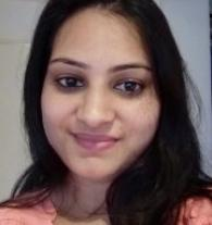Rajni, tutor in North Plympton, SA