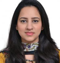 Amna, tutor in Geelong, VIC