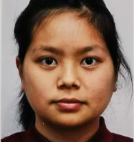 Surakshya, tutor in Bicton, WA