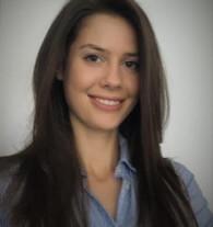Jennifer, tutor in Waterloo, NSW