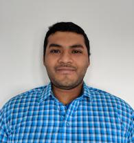 Vidit, tutor in Kensington, VIC