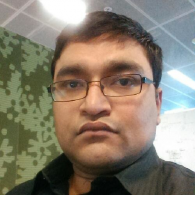 Saugat, tutor in Wantirna South, VIC