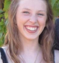 Morgan, Online tutor in Pasadena, SA