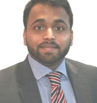 Thanu, tutor in Glenwood, NSW