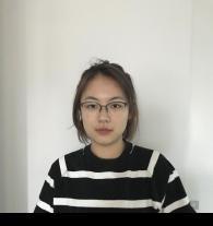 Evelyn, tutor in Carlton, VIC