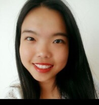 Weike (Zoe), tutor in Clayton, VIC
