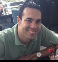 Parjang, Maths tutor in Southbank, VIC