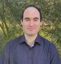 Michael, Maths tutor in Ellenbrook, WA