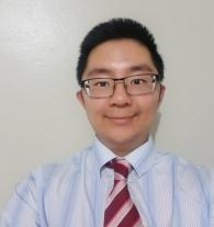 Chris, Maths tutor in Riverwood, NSW