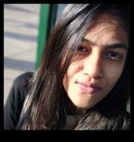 Hindushree, tutor in Rochedale, QLD