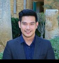 Michael, English tutor in Leeming, WA