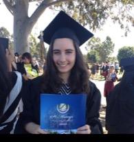 Taylor, tutor in Bligh Park, NSW