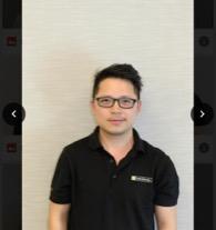 Huu, tutor in Girrawheen, WA