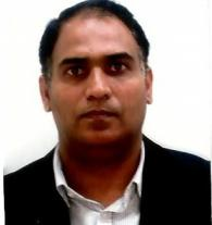Muhammad, Maths tutor in Point Cook, VIC