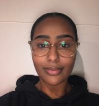 Kisanet, Maths tutor in Truganina, VIC