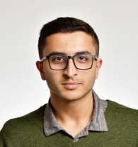 Hussain, tutor in Fairfield, VIC