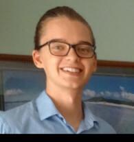 Samuel, Maths tutor in Toongabbie, NSW