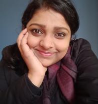 DURGA VARMA, Maths tutor in Blackburn, VIC