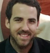 James, tutor in Auchenflower, QLD