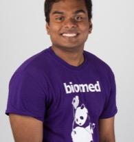 Nisal, tutor in Oakleigh East, VIC