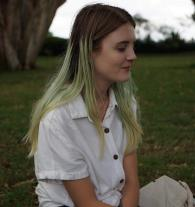 Alice, Maths tutor in Maroubra, NSW