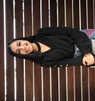 Shivika, tutor in Carrum Downs, VIC
