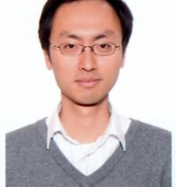 Xiujun (Matthew), Maths tutor in Glenelg East, SA